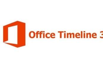 Office Timeline 3.61.01 Crack