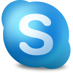 Skype 8.25.0.5 Crack Free Download