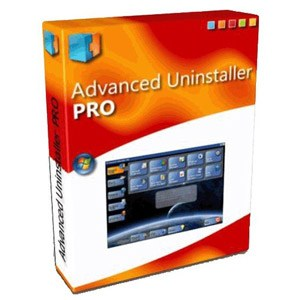 Advanced Uninstaller PRO 12.22 Crack