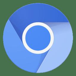 Chromium 70.0.3527.0 Crack Free Download