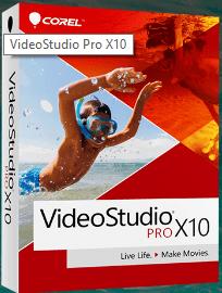 Download Corel Video Studio X7 Full Crack : download, corel, video, studio, crack, Corel, Video, Studio, 23.3.0.646, Crack, Keygen, Download