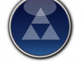 RogueKiller Anti Malware
