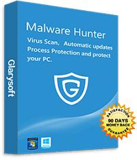Malware Hunter 1.66.0.650 Crack