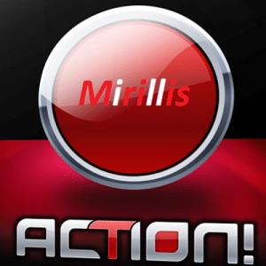 Mirillis Action 3.4.0 Crack