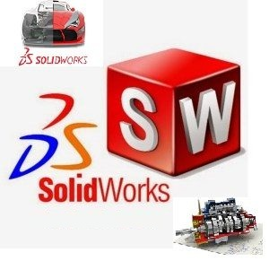 SolidWorks 2018 Crack