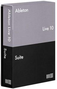 Ableton Live 10.0.5 Crack