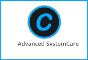 Advanced SystemCare 12.0.3 Crack