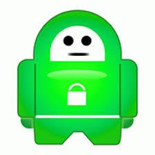 Private Internet Access VPN 82.0 Crack