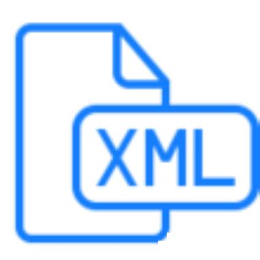 Total XML Converter 3.5 Crack