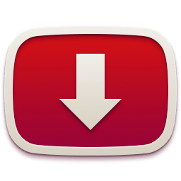 Ummy Video Downloader 1.10.3.0 Crack Free Download