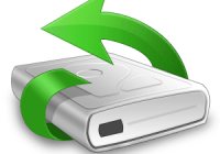 Wise Data Recovery 4.11 Build 210 Crack