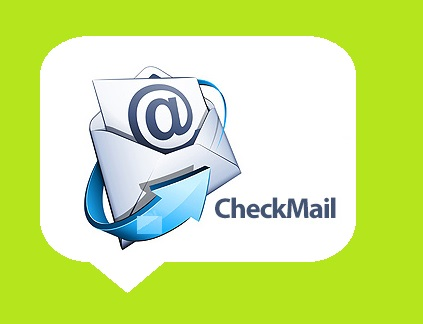 CheckMail 5.18.1 Crack