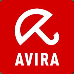 Avira Optimization Suite 1.2.125.20160 Crack