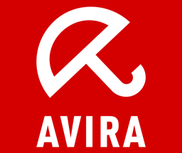 Avira Optimization Suite 1.2.125.20160 Crack