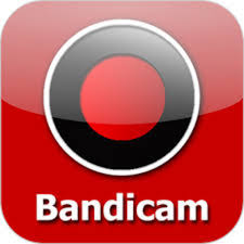 Bandicam Screen Recorder 4.3.0 Build 1479 Crack