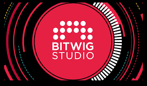Bitwig Studio 2.4.3 Crack