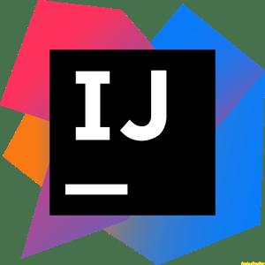 IntelliJ IDEA 2018.3 Crack