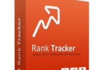 Rank Tracker 8.25.3 Crack