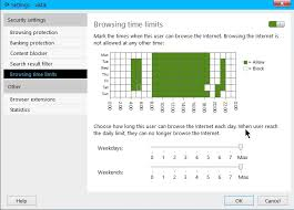 Wavebox Crack 4 7 3 Crack + Serial Key Download Free Here!