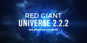 https://fullcrack4u.com/red-giant-universe-crack/