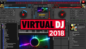 crack virtual dj 2019