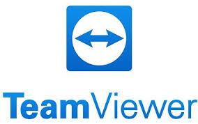 TeamViewer 14.1.18533.0 Crack