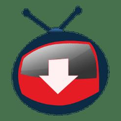 YTD Video Downloader 6.7.33 Crack + Key.