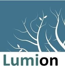 https://fullcrack4u.com/lumion-pro-9-3-crack/