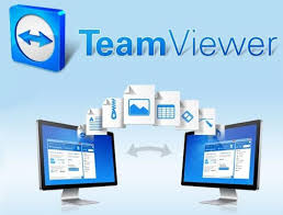https://fullcrack4u.com/teamviewer-crack-14/
