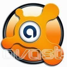 https://fullcrack4u.com/avast-antivirus-19-crack/