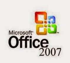 MS Office 2007MS Office 2007 Crack Full Version Crack Full Version