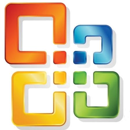 MS Office 2007 Crack Full Version