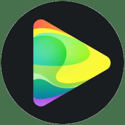 DVDFab Player 6.0.0.3 Crack