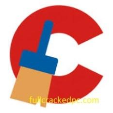 CCleaner Professional 5.77.8448 Crack