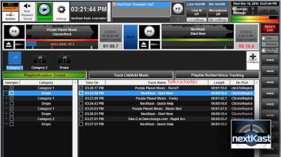 SAM Broadcaster PRO 2020.8 Crack + Keygen Free Download 2021