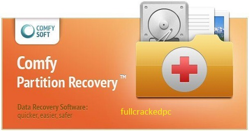 Magoshare Data Recovery 4.8 Crack With Activation Code 2021