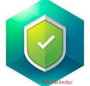 Kaspersky Total Security 21.3.9.346 Crack