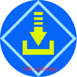 Allavsoft Video Downloader Converter 3.23.3 Crack Build 7668 is the best video downloader for PC and Mac that allows you to download videos fro
