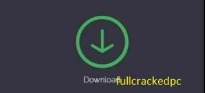 Ashampoo Driver Updater 1.5.0 Crack With License Keys Download 2021