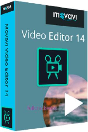 Movavi Video Suite 21.1.0 Crack