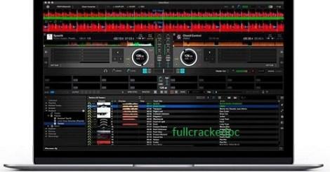 Rekordbox 6.5.1 Crack + License Key Free Full Download 2021