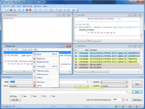 DiskDigger 1.43.67.3083 Crack + License Key [Latest] Download 2021