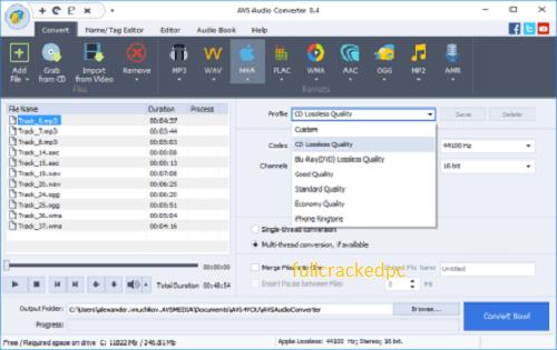 AVS Video Editor 9.4.5.377 Crack + [Latest Version] 2021