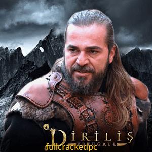 Ertugrul Ghazi Season 5 Episode Crack