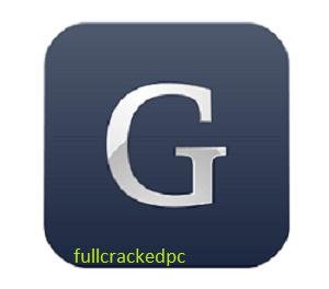 Geometric Glovius Pro Crack
