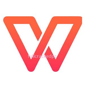 WPS Office Crack