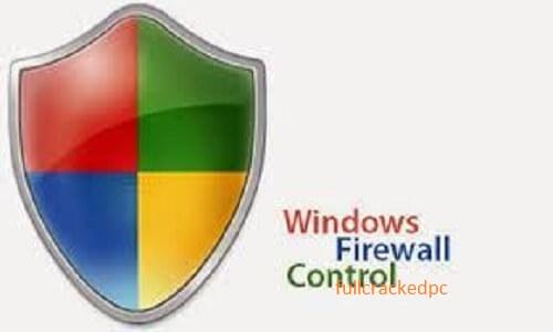 Windows Firewall Control 6.4.0.0 Crack Full Activation Movie 2021
