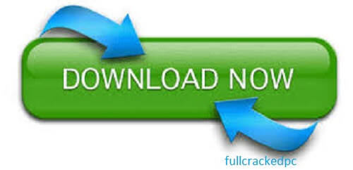 Elsten Software Bliss 20210504 Crack With Full {Latest} Free Download