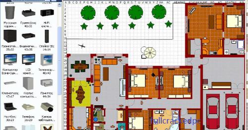 Room Arranger 9.6.1.625 Crack + License Key {2021} Free Download