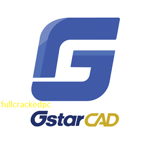 GstarCAD Professional Crack